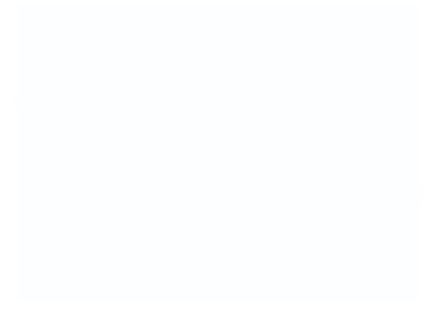 KORU Radio
