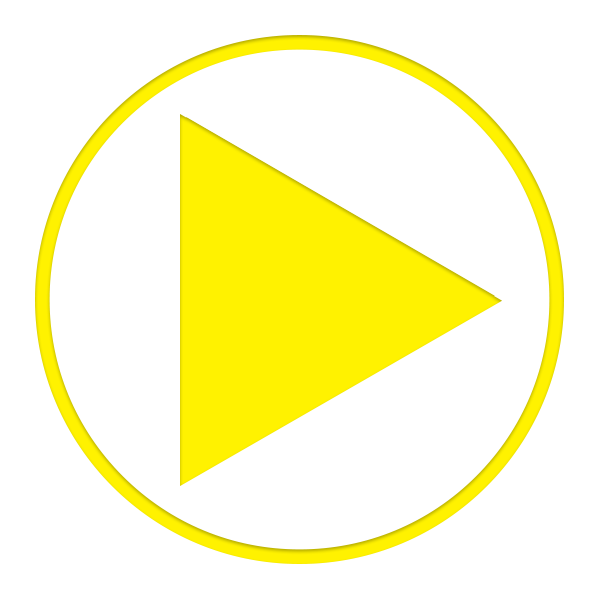 play-button-3
